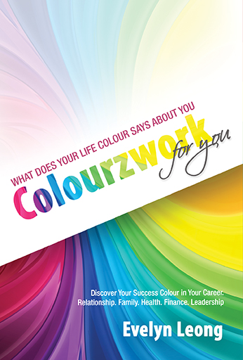 Colourzwork For You
